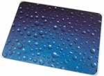 36''W x 48''L Drops Colortex Design Printed Mat [229220ECDR-FS-FTX]