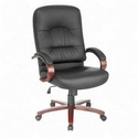Lorell Executive Chairs