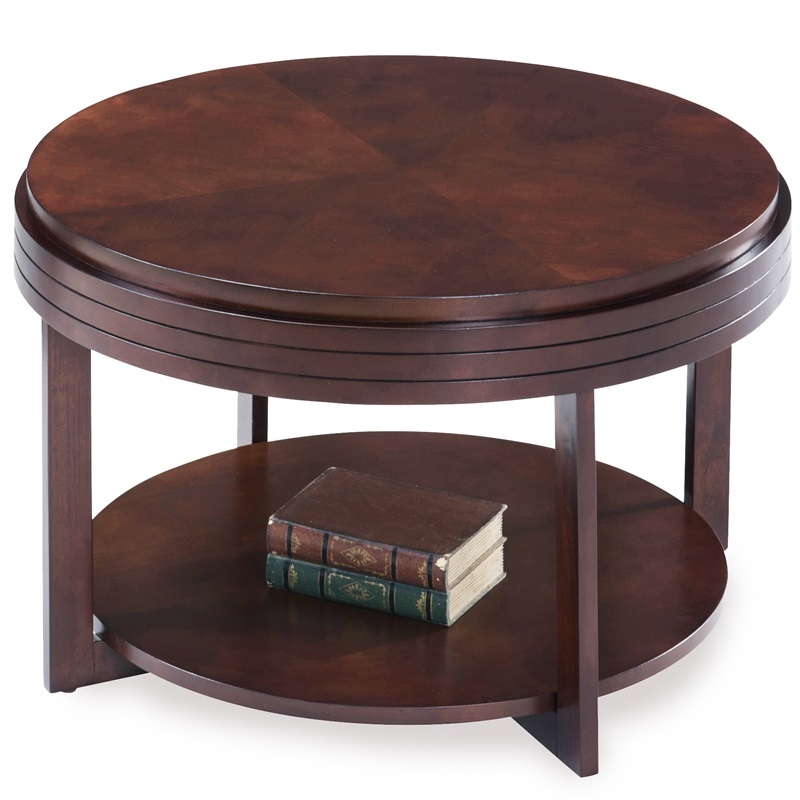 favorite finds 30 39 39 w x 19 39 39 h wood space saving coffee table with display shelf chocolate. Black Bedroom Furniture Sets. Home Design Ideas