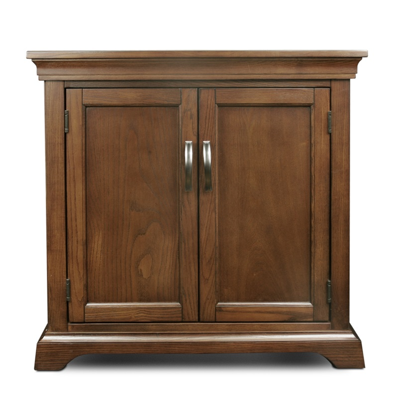 Foyer Cabinet With Doors : Favorite finds w h two door foyer cabinet hall