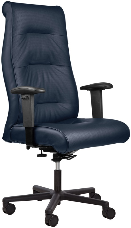 felix 350 lbs high back heavy duty 24 7 intensive use office chair