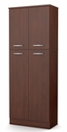 Fiesta Collection Storage Pantry Royal Cherry [7146971-FS-SS]