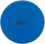 FitPro 53 and Exercise Ball [FP53-FS-CHS]