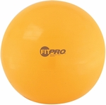 FitPro 75 and Exercise Ball [FP75-FS-CHS]