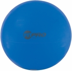 FitPro 95 and Exercise Ball [FP95-FS-CHS]