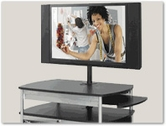 Flat Panel Stands