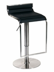 Forest Bar/Counter Stool in Black [03491-FS-ERS]