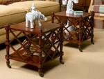 Foxhall Bunching Table [A6118-215-FS-HBK]