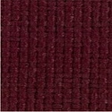 Grade 2 Fabric - Alpha Marquesa Maroon [AM25]