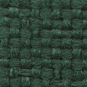 Grade 3 Johnston Textiles Interweave: Emerald [3401]