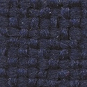 Grade 3 Johnston Textiles Interweave: Indigo [3301]