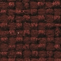 Grade 3 Johnston Textiles Interweave: Maroon [3201]