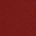 Group 1 Fabric: Oasis Ribbon Red [F-ORRED]