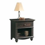 Harbor View 25.75''H Nightstand - Antiqued Paint [401328-FS-SRTA]