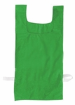 Youth Sized Heavyweight Pinnie in Kelly - Set of 12 [NP1GN-FS-CHS]