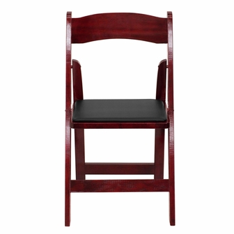 T a Convertible Loveseat Sleeper White Modern Loveseats moreover Metropolis Low Back Bar Stool With Wood Seat Black Set Of 4 Industrial Bar Stools And Counter Stools also 71890770 additionally Product also 5194088. on hercules dining chairs