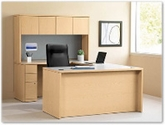 HON - 10500 Office Furniture Collection