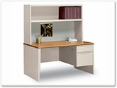 HON - 38000 Office Furniture Collection
