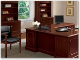 HON - 94000 Office Furniture Collection