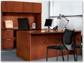 HON - Arrive Office Furniture Collection
