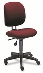 HON® ComforTask Series Multi-Task Swivel/Tilt Chair - Burgundy [HON5903AB62T-FS-NAT]