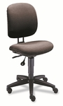 HON® ComforTask Series Multi-Task Swivel/Tilt Chair - Gray [HON5903AB12T-FS-NAT]