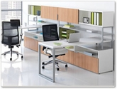 HON - Voi Office Furniture Collection