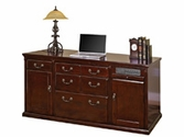 Huntington Club Office Collection