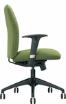 Inertia Upholstered Back Midback Chair [79040-FS-ALL]