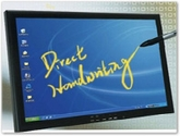 Interactive Whiteboards and Tablets