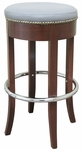 Jackson Backless Bar Stool - Grade 3 [JACKSON-BARSTOOL-GR3-FS-HSAG]