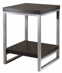 Jared End Table [93418-FS-WWT]