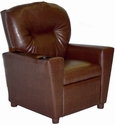 Kids Cup Holder Recliners