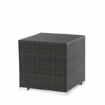 King Small Cube Side Table [SO-2001-302-FS-SOUT]