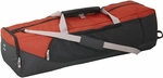 Lacrosse Equipment Bag in Red [LAXBAGRD-FS-CHS]