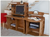 Legaré -  Sustainable Office Furniture Collection