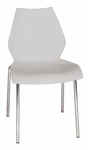 Lena Side Chair - Set of 4 [03264-FS-ERS]