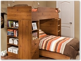 Lojik Bedroom Collection - South Shore