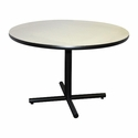 Lorell Tables