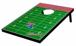 Louisiana Tech Bulldogs Tailgate Toss [5CFB-D-LTECH-FS-TT]