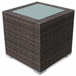 Lucaya End Table [SO-2012-303-FS-SOUT]