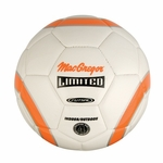 MacGregor® Limited Soccer Ball [1262698-FS-AC]