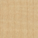 Maple Laminate [7909]
