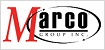 Marco Group