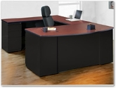Mayline – CSII Office Furniture Collection