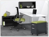 Mayline - E5 Office Furniture Collection