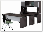Mayline - Medina Office and Conference Furniture Collection