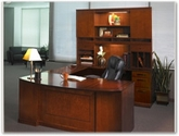 Mayline - Sorrento Office and Reception Furniture Collection