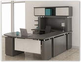 Mayline – Sterling Office and Reception Furniture Collection