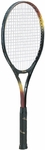 Midsize Head Wide-Body Tennis Racquet [ATR30-FS-CHS]